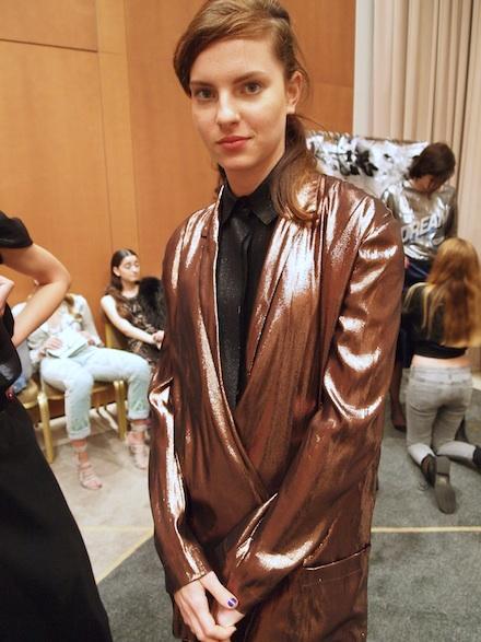 ysmf.taste.the.fashion.lanvin.suit