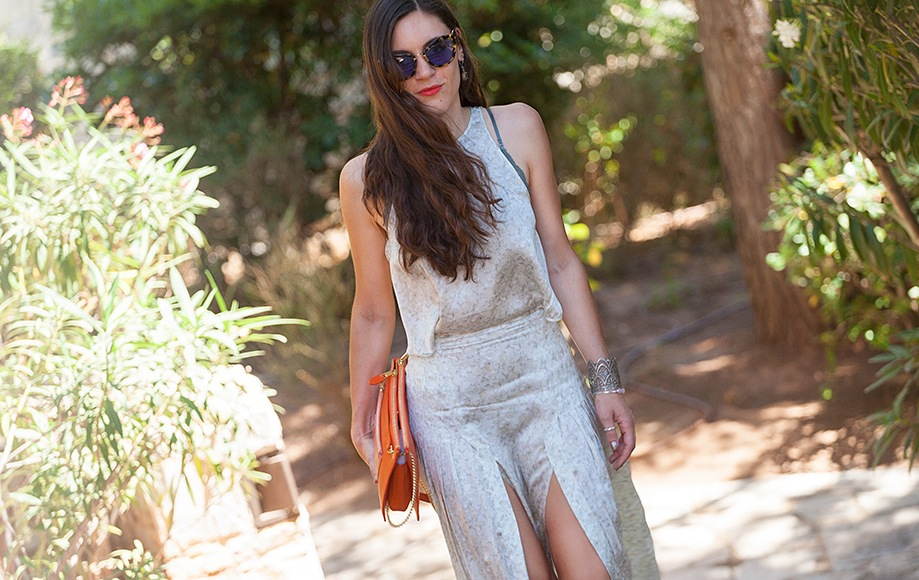 youstrikemyfancy-Athens-Street-Style-Despina-Isopoulou-Athens