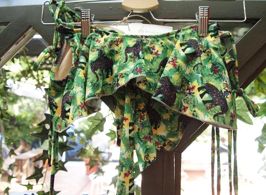 ysmf.detailors.bikini.summer.2014.elephants