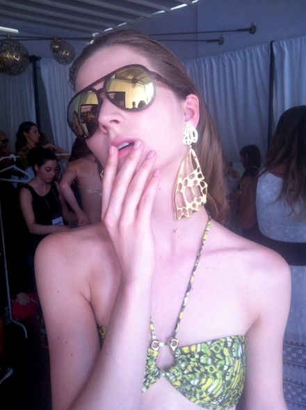 ysmf.marianna.g.backstage.ilias.lalaounis.earrings.2JPG