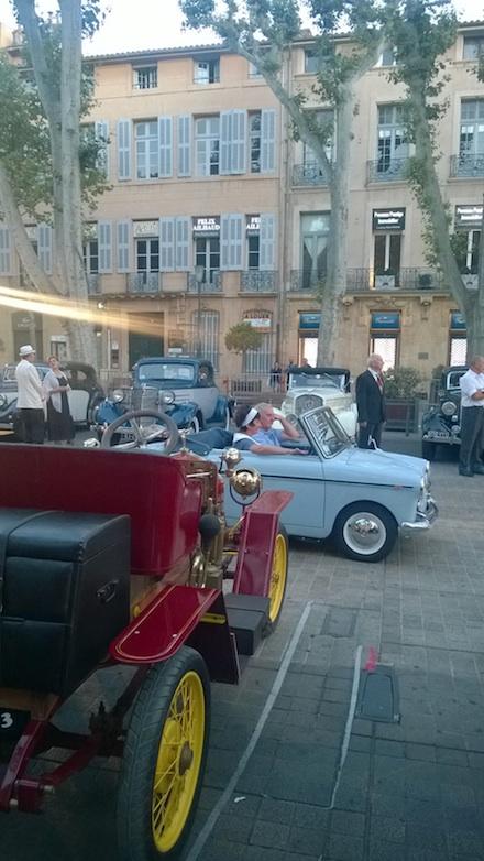 ysmf.antique.cars.festival.aix.en.provence
