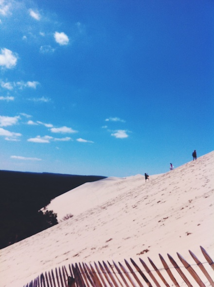 ysmf.dune.du.pyla.france