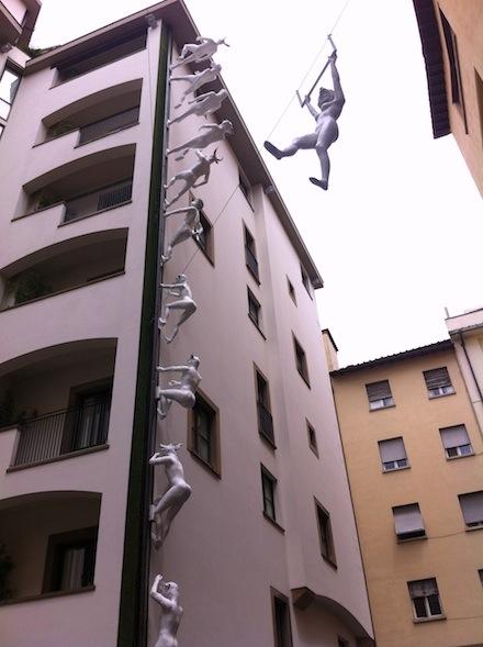 ysmf.florence.art