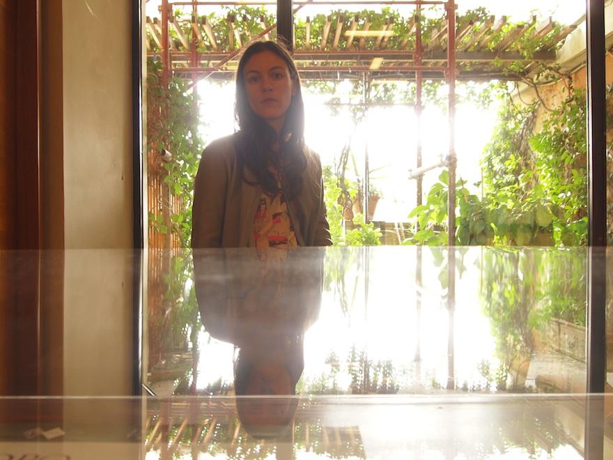 ysmf.museo.de.uffizi.florence