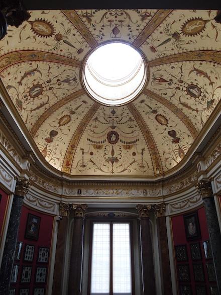 ysmf.museo.uffizi.firenze