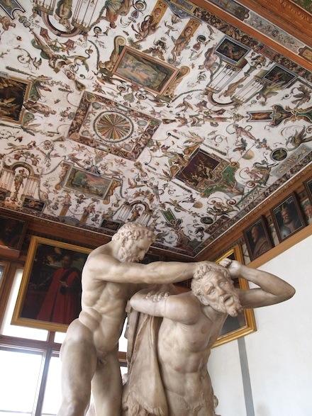 ysmf.museo.uffizi.florence.2