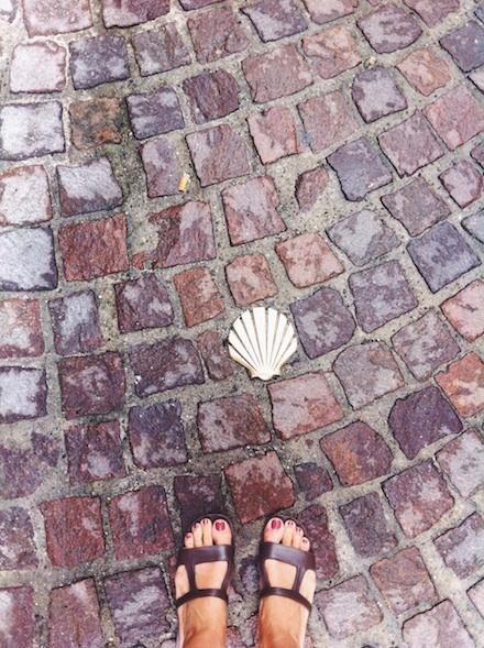 ysmf.pilgrimage.shells.zeus.n.dione.sandals