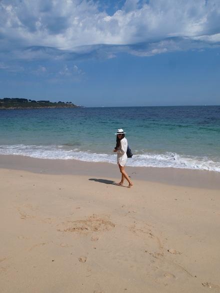 ysmf.belle.ile.en.mer.beach