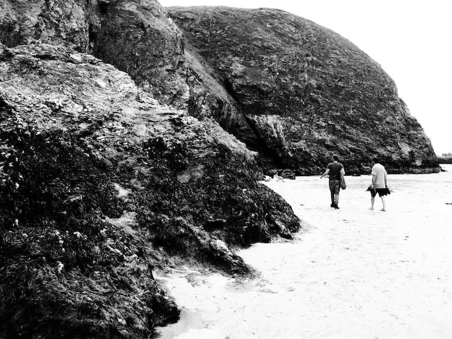 ysmf.belle.ile.en.mer.low.tide.2