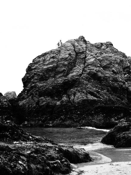 ysmf.belle.ile.en.mer.low.tide.3