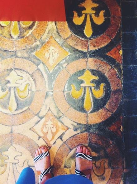 ysmf.chteau.chaumur.medieval.tiles