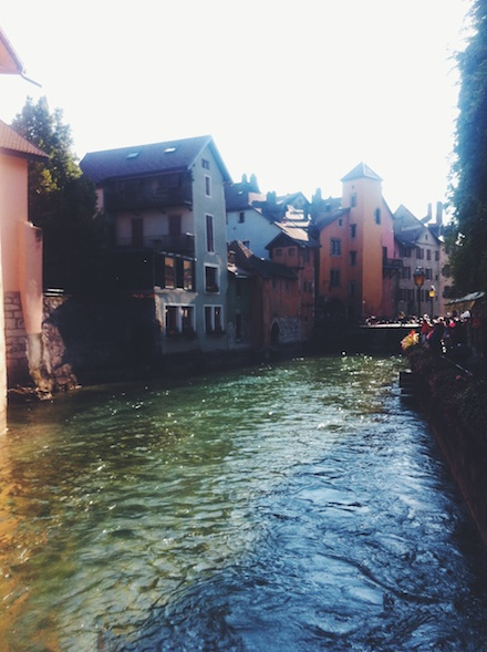 ysmf.lake.annecy.france.2