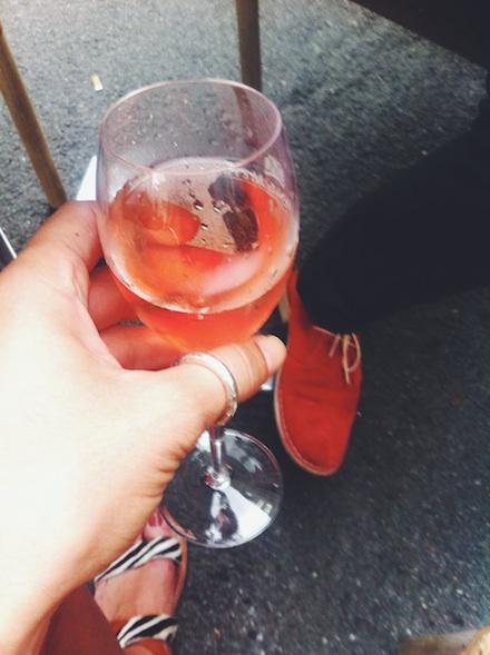 ysmf.loir.sparkling.wine