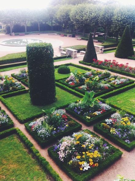 ysmf.montlucon.gardens