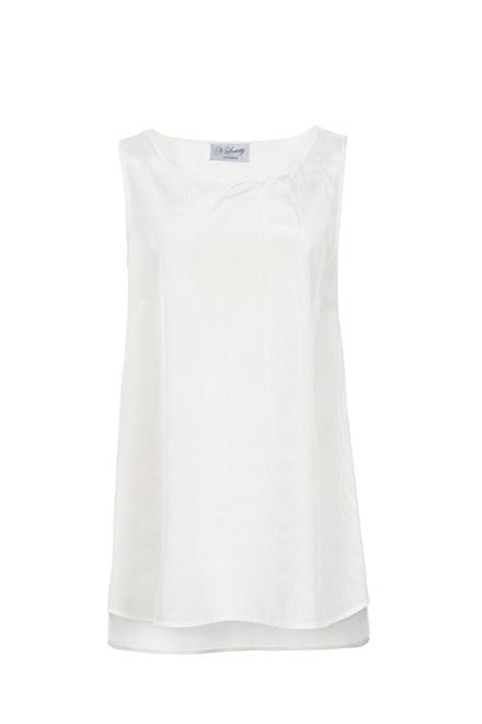 ysmf.v.society.dress.66.(1)