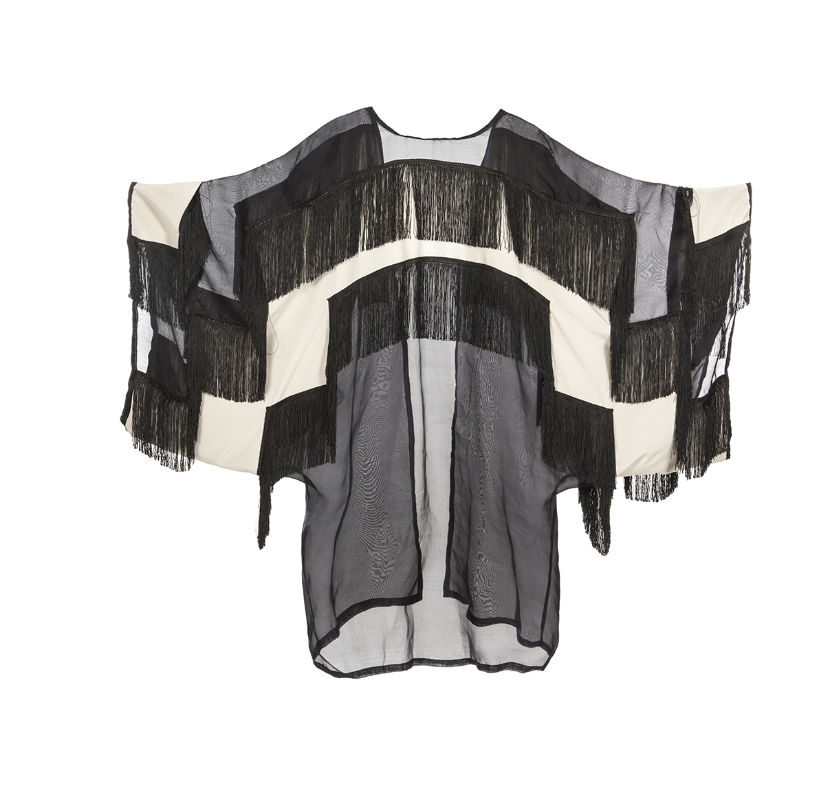 ysmf.v.society.fringe.kimono.64