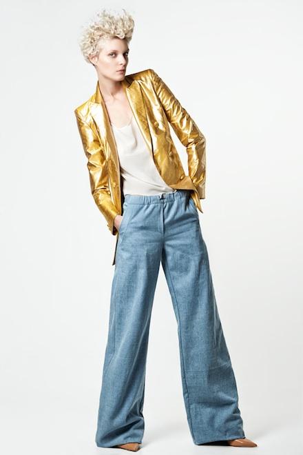 ysmf.vsociety.blazer#60.jeans.#61