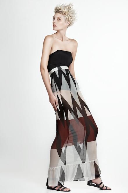 ysmf.vsociety.silk.skirt #59