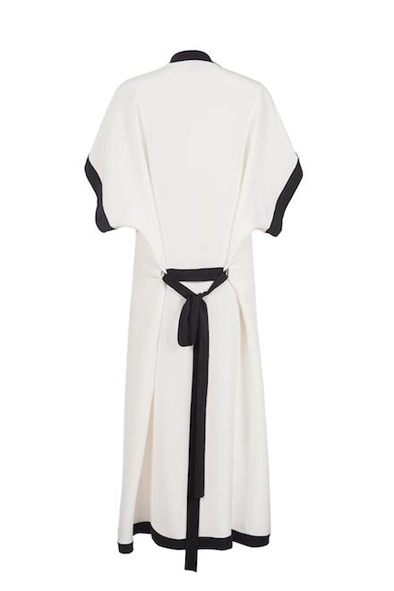 ysmf.vsociety.white.kimono58