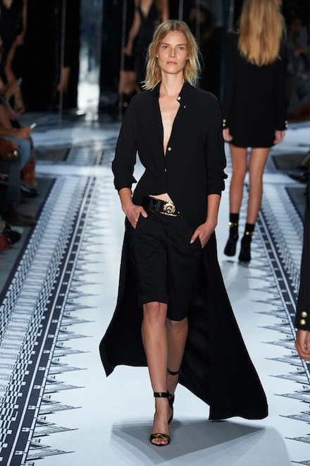 ysmf.anthony.vaccarello.versus.summer.2015.3
