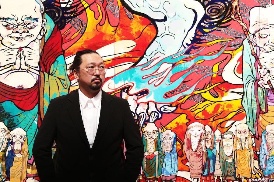ysmf.Portrait.Murakami