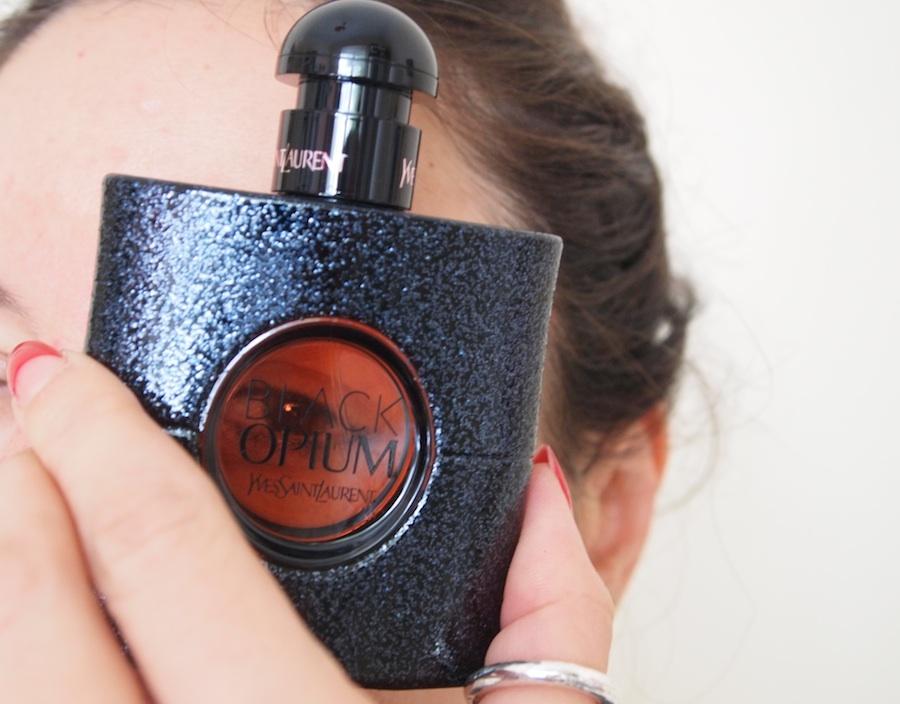 ysmf.black.opium.saint.laurent.perfume