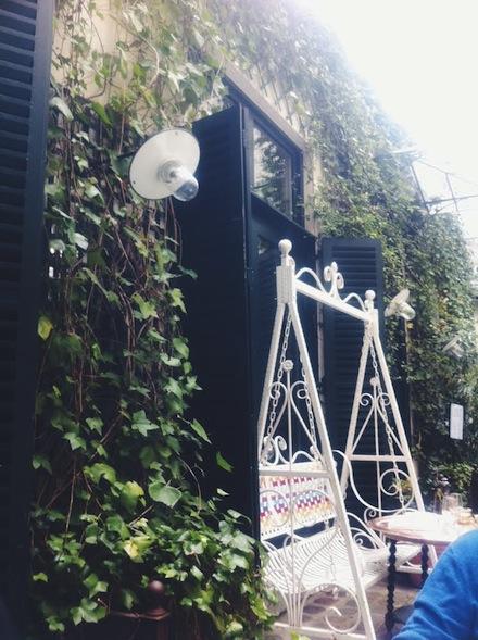 ysmf.derriere.restaurant.yard.paris