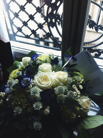 ysmf.french.flowers.bouquet