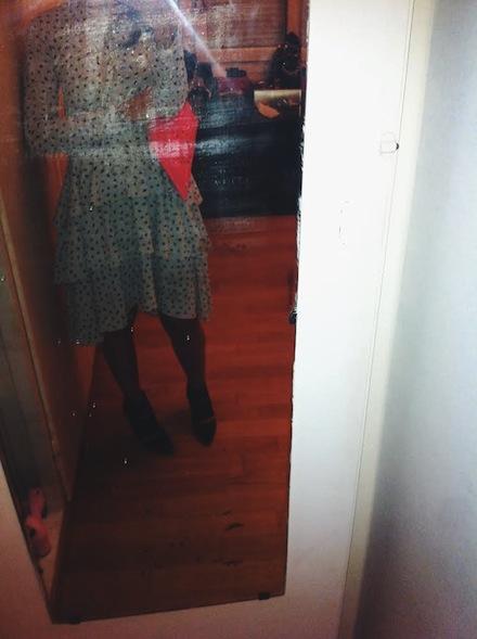 ysmf.hm.dress