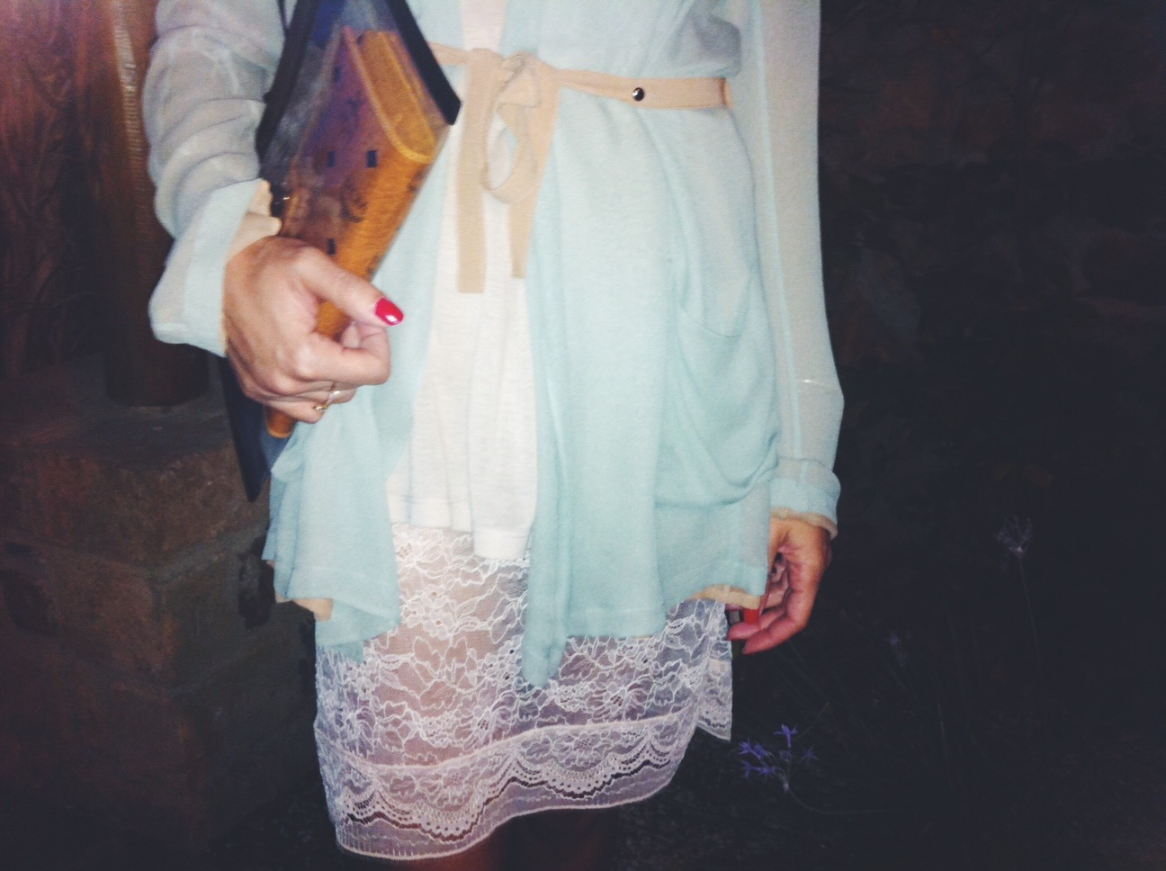 ysmf.jasmine.di.milo.silk.cardigan