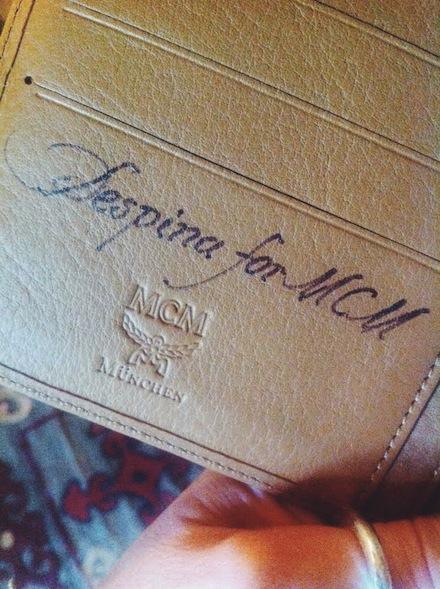 ysmf.mcm.wallet