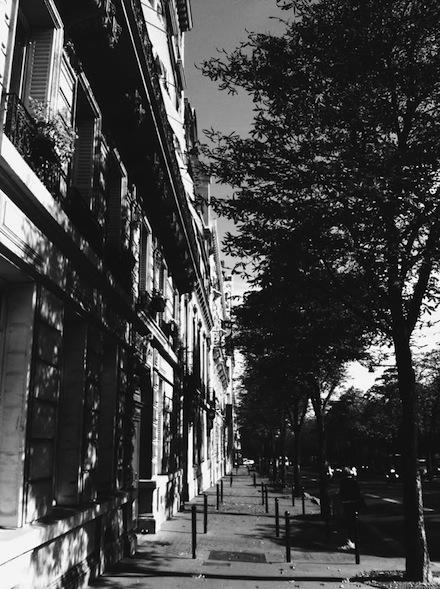 ysmf.paris.streets