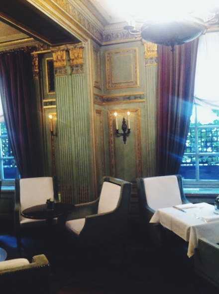 ysmf.radisson.blue.restaurant.paris