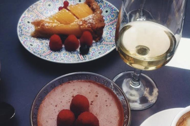 ysmf.restaurant.derriere.desserts