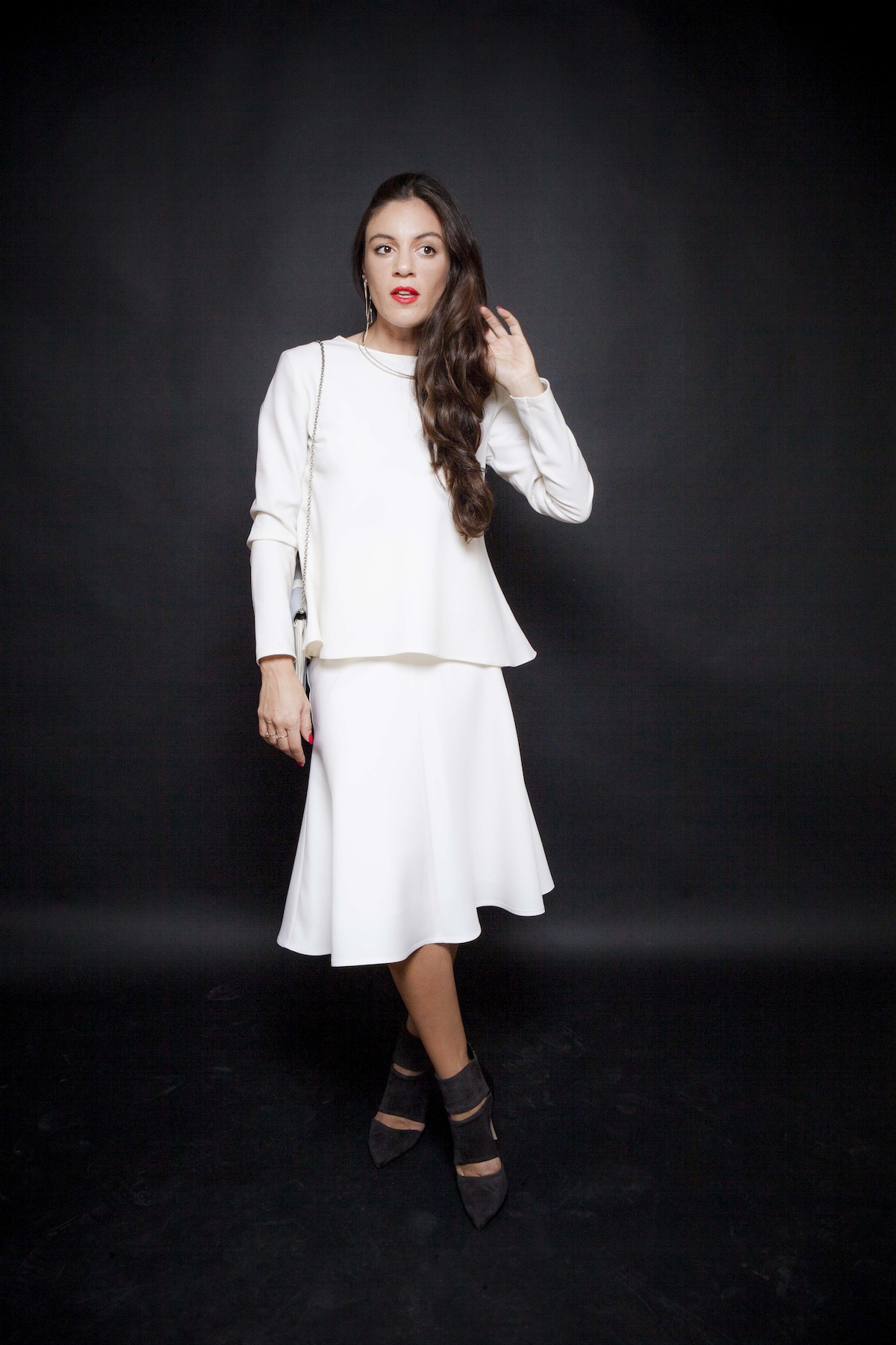 ysmf.zeus.dione.cotton.top.and.skirt.fw.2014