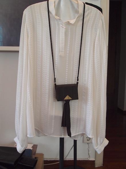 ysnf.zeus.dione.silk.shirt