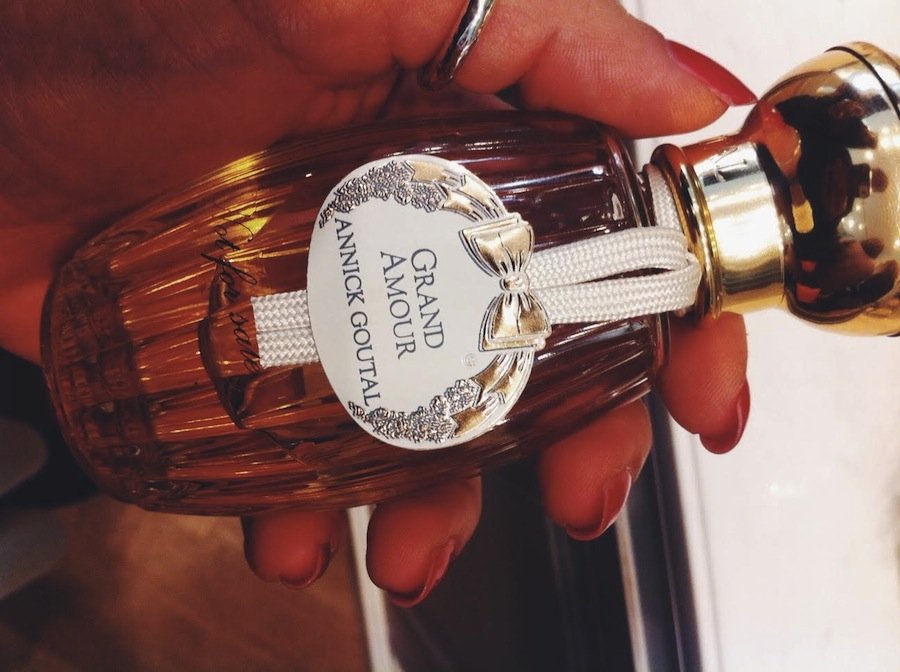 ysmf.annick.goutal.grande.amour.heaven.on.earth