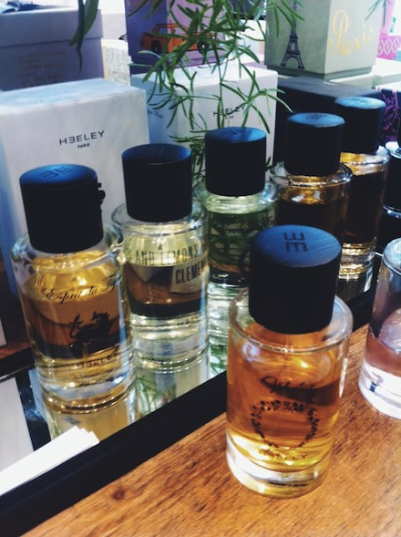 ysmf.heeley.parfums.heaven.on.earth