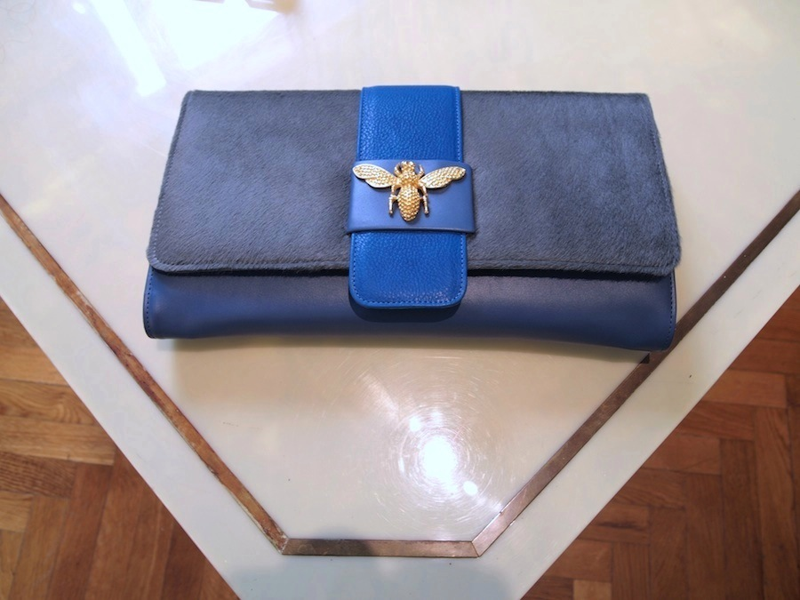 ysmf.katerina.psoma.clutch.bag