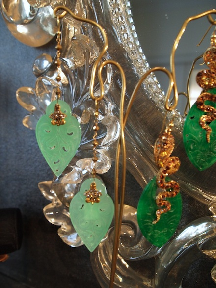 ysmf.katerina.psoma.jade.earrings.2