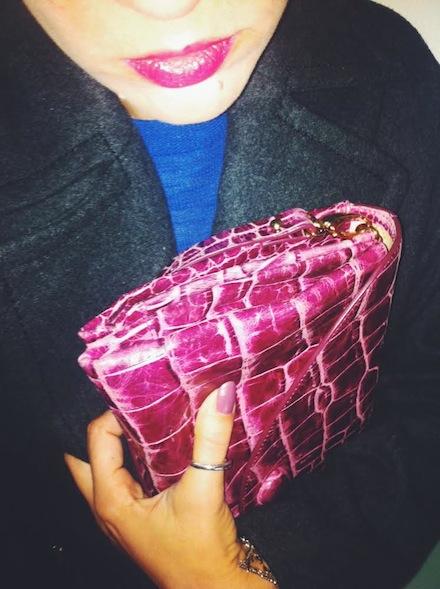 ysmf.korres.twist.lipstick.seductive