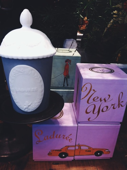 ysmf.laduree.candles.new.york.heaven.on.earth