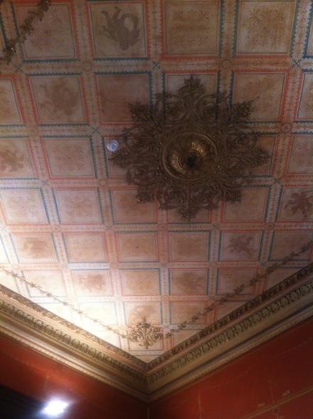 ysmf.numismatic.museum.ceiling.2