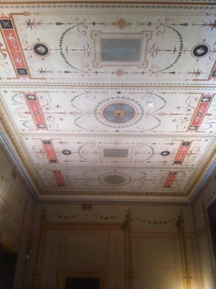 ysmf.numismatic.museum.ceiling.3