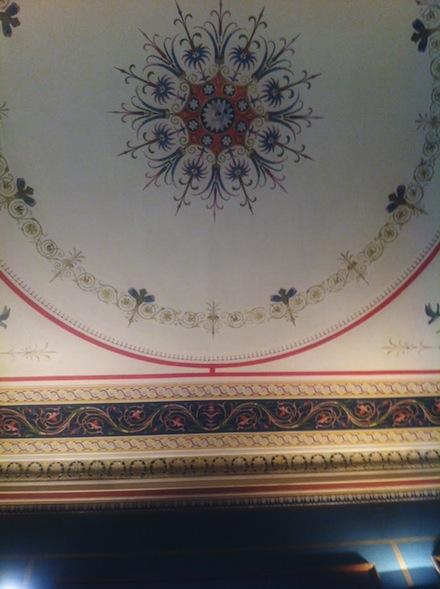 ysmf.numismatic.museum.ceiling.4
