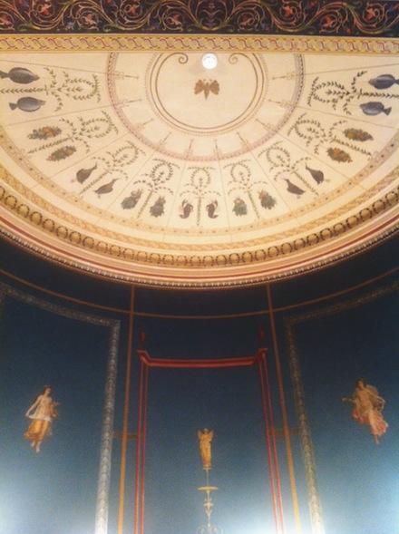 ysmf.numismatic.museum.ceiling.5