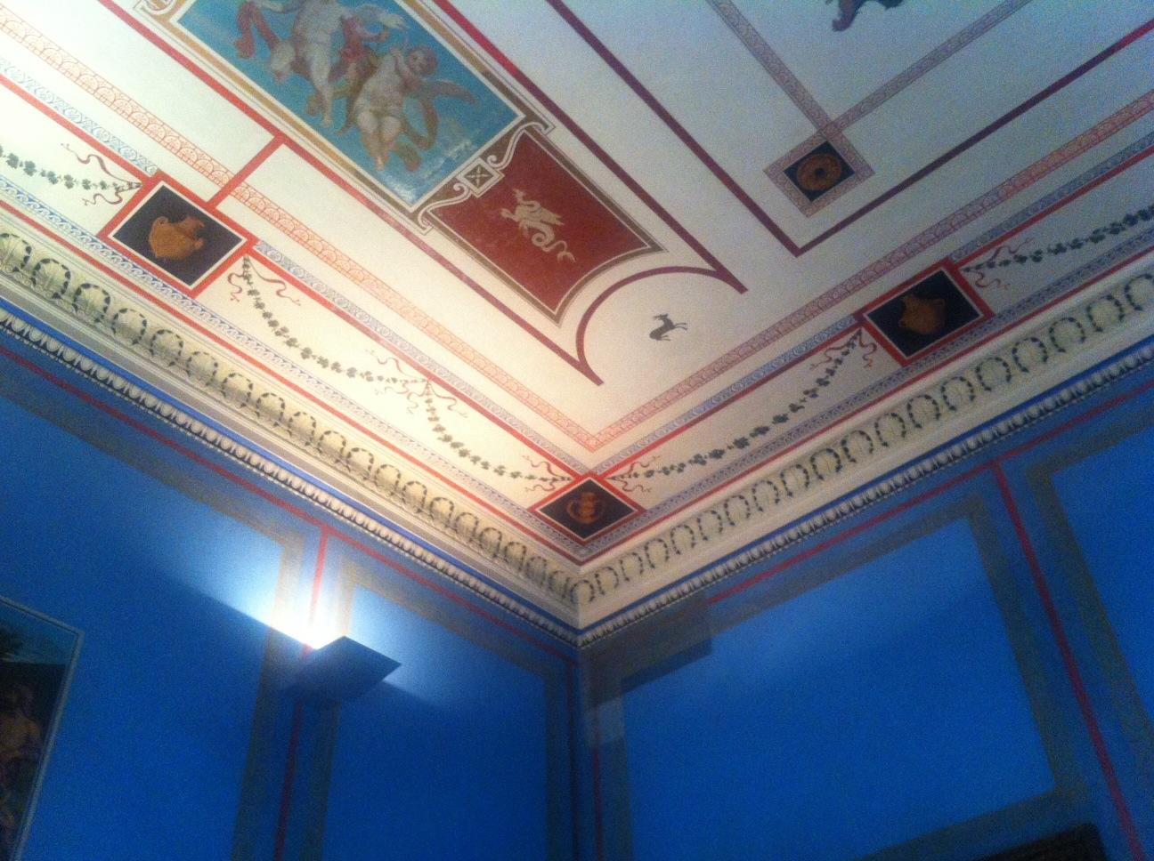 ysmf.numismatic.museum.ceiling.9