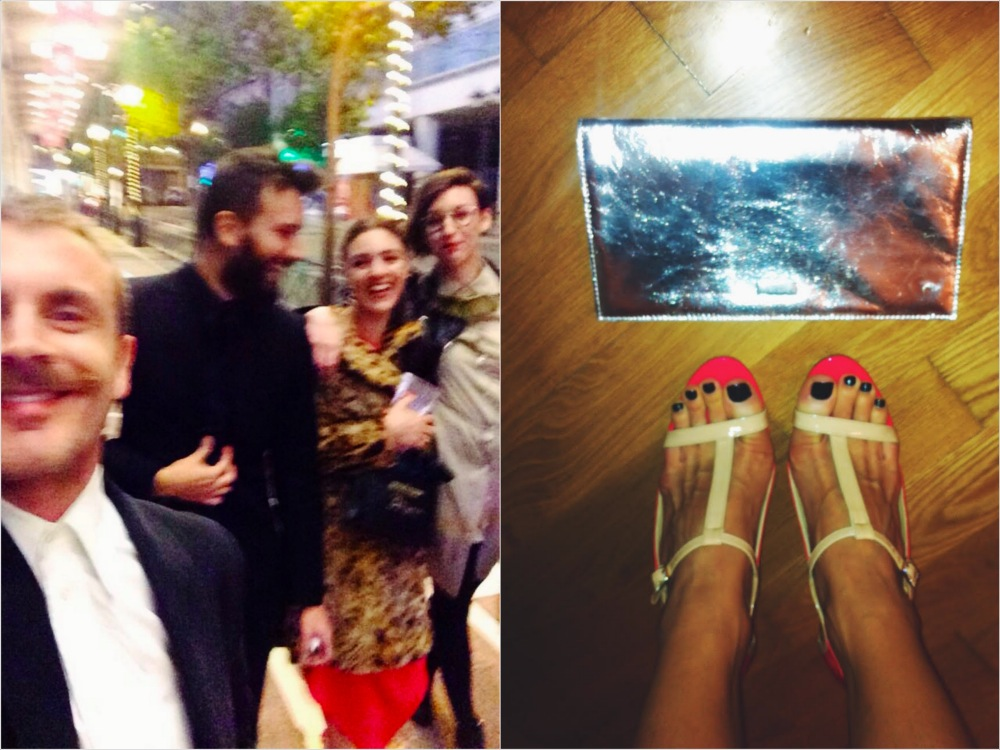 ysmf.stathis.samantas.sandals.pink