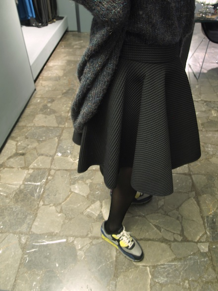 ysmf.stelios.koudounaris.knit.and.full.skirt
