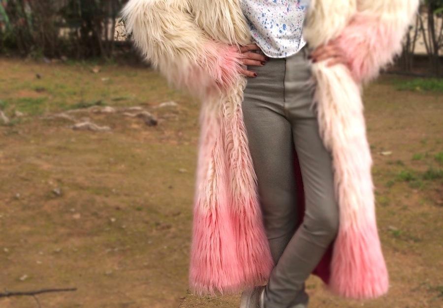 ysmf.konstantinidi.pink.long.fur